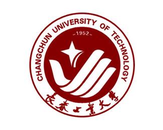 長春工業大學校徽