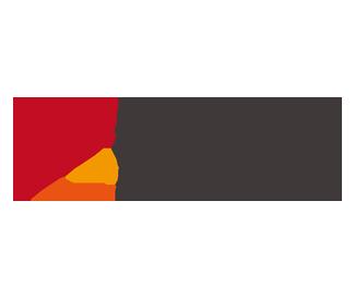 沈阳博奥博展艺术工程有限公司标志设计欣赏