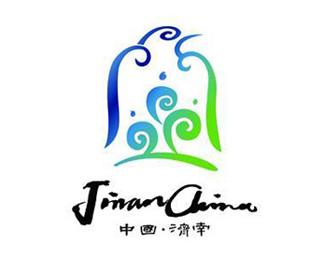 济南logo设计概述及城市形象logo创作分析