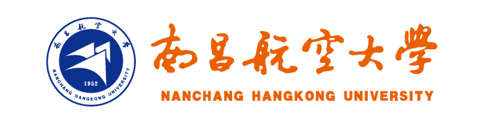 南昌航空大學校徽logo欣賞
