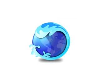 冲浪手机浏览器(2013年)
