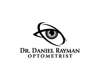 丹尼爾·雷曼驗光師