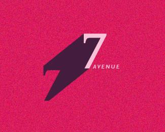 服装品牌7Avenue
