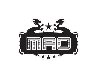 工作室MAO