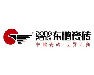 中国十大陶瓷品牌标志设计创意说明