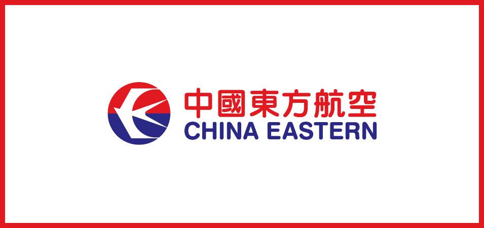 中国十大品牌航空公司标志设计
