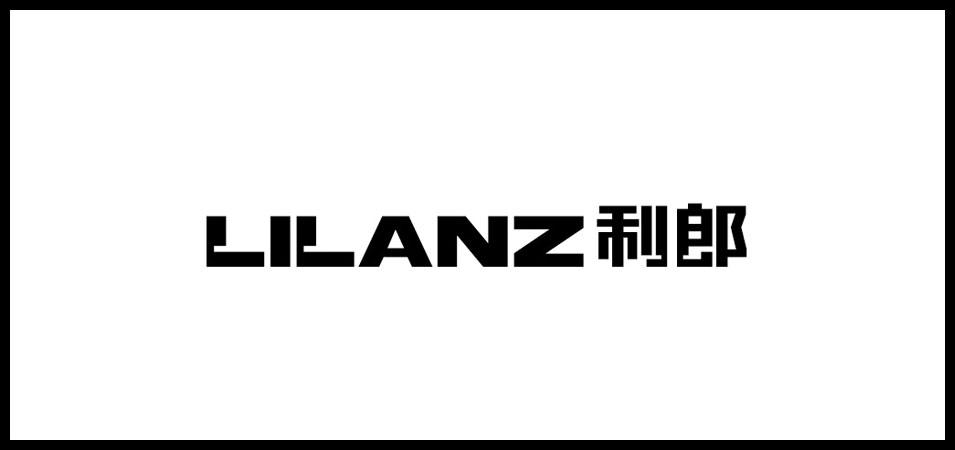 中国十大男装品牌标志设计释义