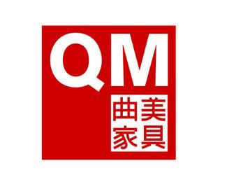 中国十大家具品牌标志设计