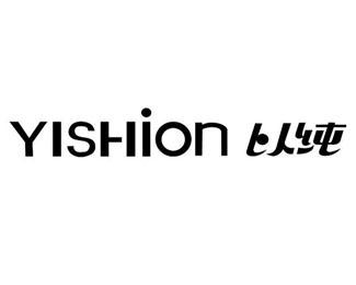 中国十大休闲服饰品牌标志设计