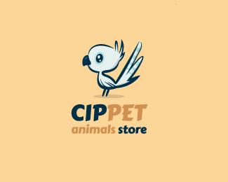 长沙Cippet宠物店