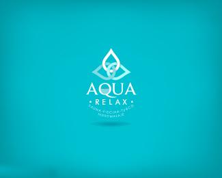 AquaRelax水疗馆