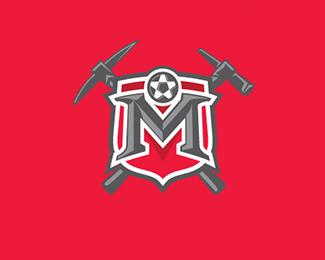 MinerosZacatecas足球队