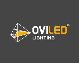 oviled城市LED艺术照明
