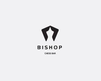 Bishop标志
