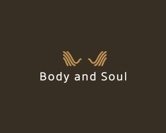 BodyandSoul水疗馆