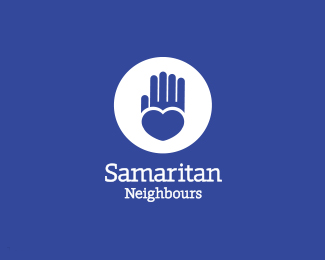 Samaritan家庭医疗