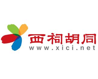 最新消息:pc论坛西祠胡同全员减薪一半,西祠胡同网站logo设计