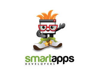 Smart apps 智能应用程序