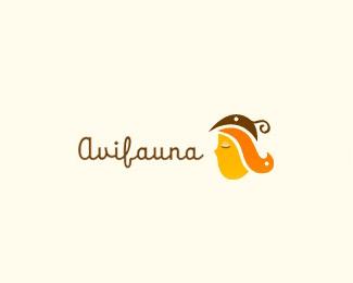 auilauna