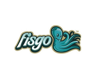Fisgo小章鱼