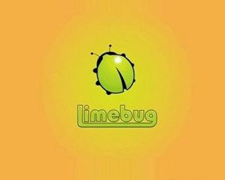 limebug