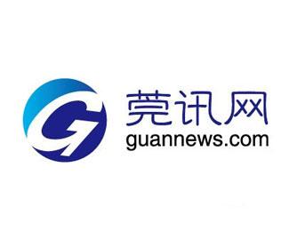 东莞本土生活资讯网logo设计