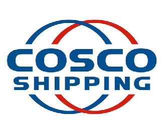 中国远洋海运集团更新品牌LOGO