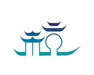杭州logo设计概述