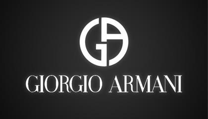 logo商标设计风格为什么需要历史的积淀