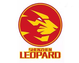 东莞男篮logo设计