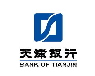 天津logo设计概述