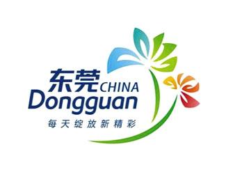 东莞logo设计概述