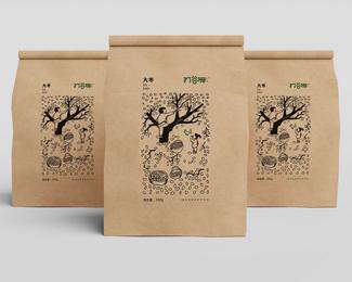 商品包装设计如何表现美感,商品包装设计要求
