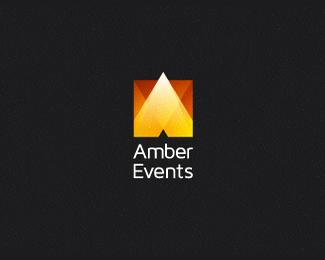 国外设计机构logo设计