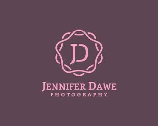 国外摄影工作室标志设计