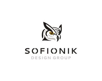 美国西雅图设计公司logo设计