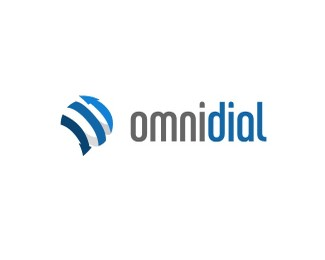 国外通讯公司标志