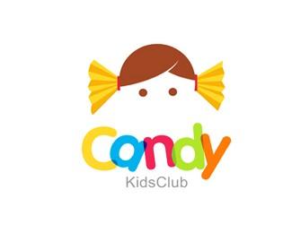 教育机构CANDY KIDS CLUB