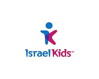 以色列儿童
