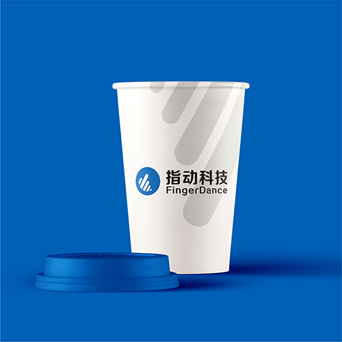 广州指动科技有限公司