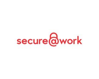 国外网络安全公司