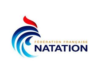 法国游泳协会