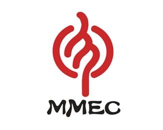 中国多媒体产业国际研讨会标志