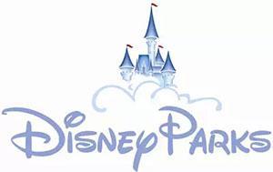 游乐园logo设计,重点在于让人感到开心!