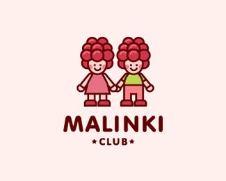 中山儿童俱乐部Malinki
