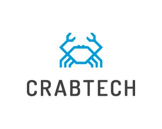CrabTech公司