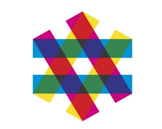 第七届萨格勒布犹太电影节形象标志