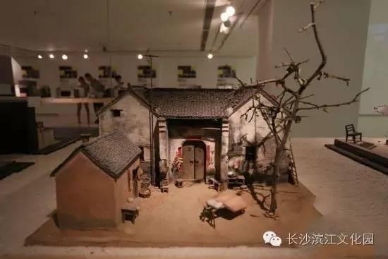 """长沙滨江文化园儿童集创艺术节""""艺术长沙.创意滨江""""即将开始!"""