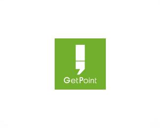 广州简点设计网站logo