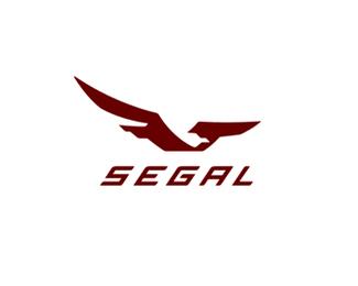 西格尔控股标志
